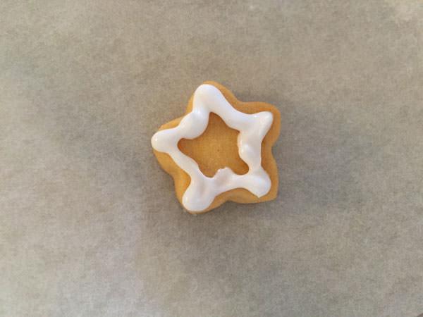 021icingcookie