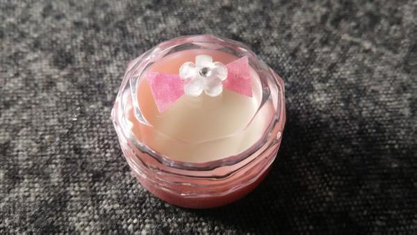 練り香水を手作りする!簡単な作り方・使い方