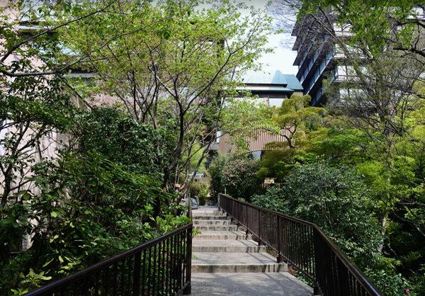 022_chinzanso-tokyo