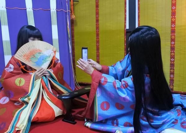 022_miyabiyuki