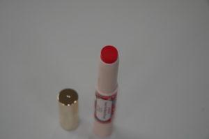 022canmeke-liptint