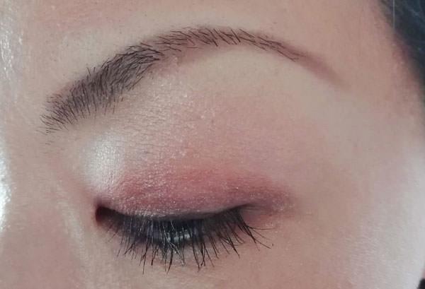 022fix-makeup