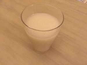 022risemilk