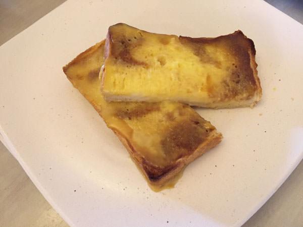 食パン簡単アレンジレシピ9選 朝食やおやつに!