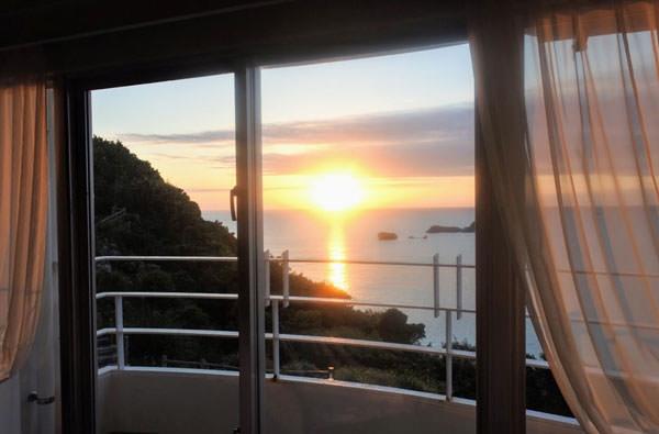 023_hamahiga_resort