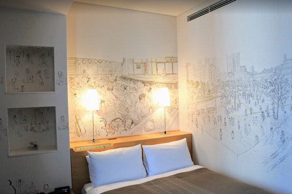 024_parkhotel_tokyo