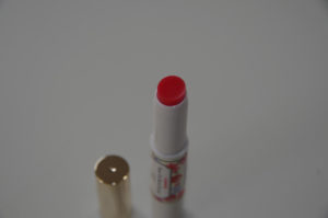 024canmeke-liptint