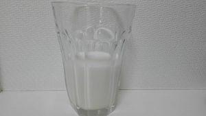 024coconutmilk