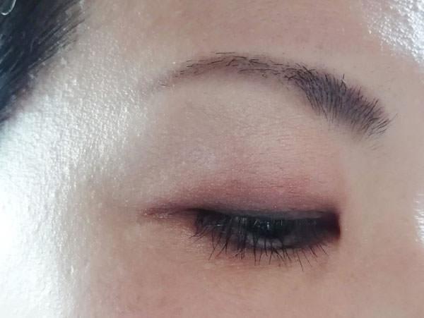 024fix-makeup