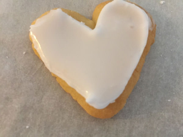 024icingcookie