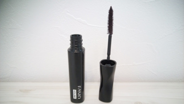 024volumemascara