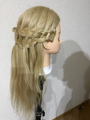 024waterfall-hair-nidanami