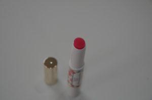 026canmeke-liptint
