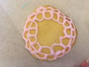 027icingcookie