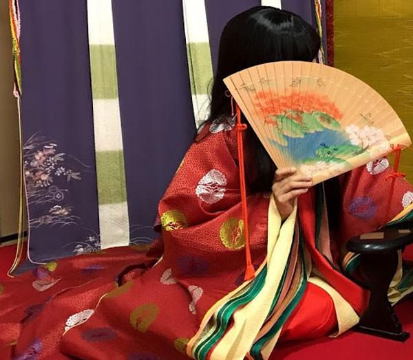 029_miyabiyuki