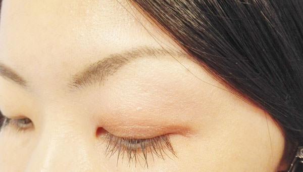 029chip-on-eyebrow