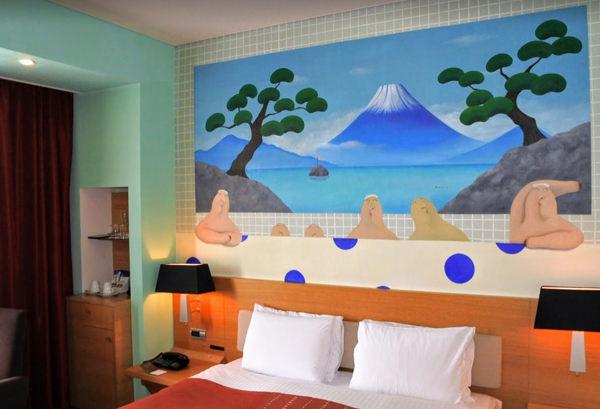 030_parkhotel_tokyo