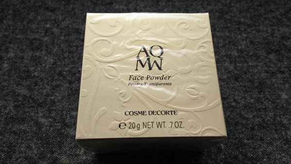 031facepowder