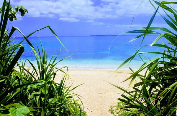 033_hamahiga_island