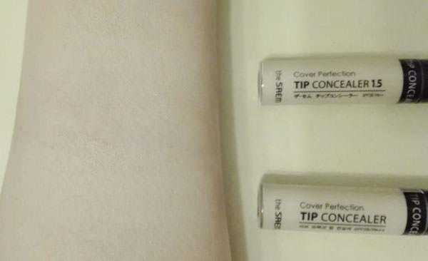 037thesaem-concealer