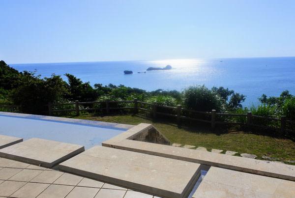 039_hamahiga_resort
