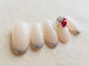 041french-nail