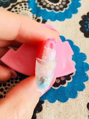042aquarium-nail