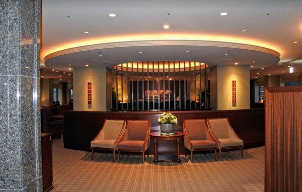044_-imperialhotel_aqua