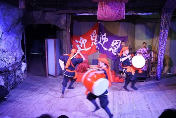 045_ryukyumura