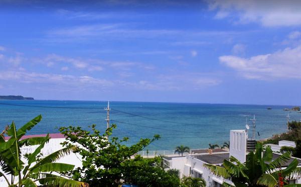 046_hamahiga_island