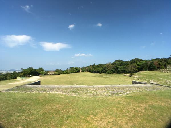 048_nakagusukujo
