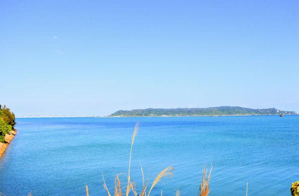 051_hamahiga_island