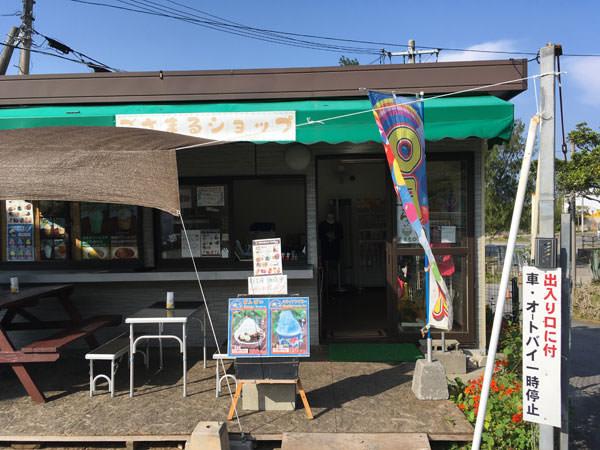 052_nakagusukujo