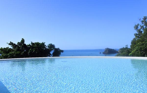 054_hamahiga_resort