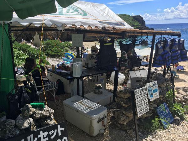 05_nakanoshima_beach