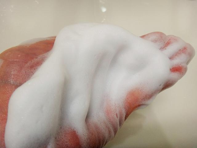 05_wash3