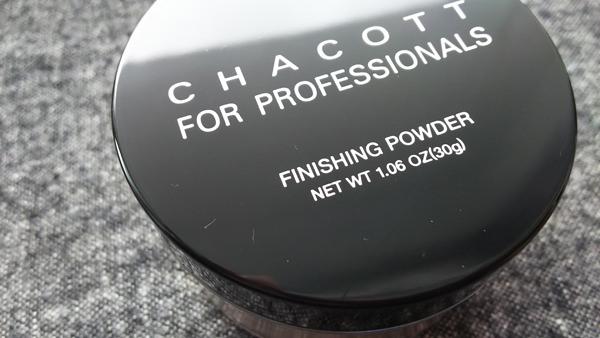 060facepowder