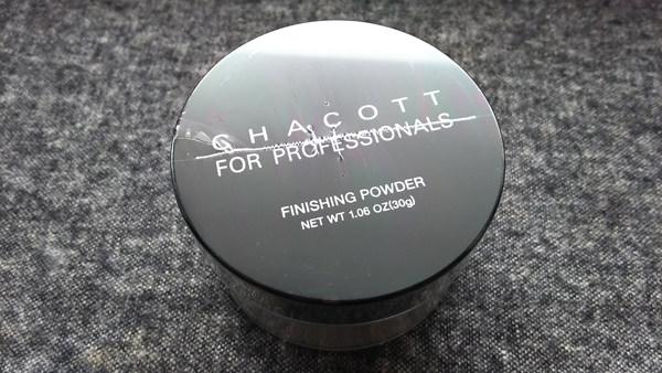 064facepowder