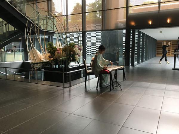 077capitol-hotel