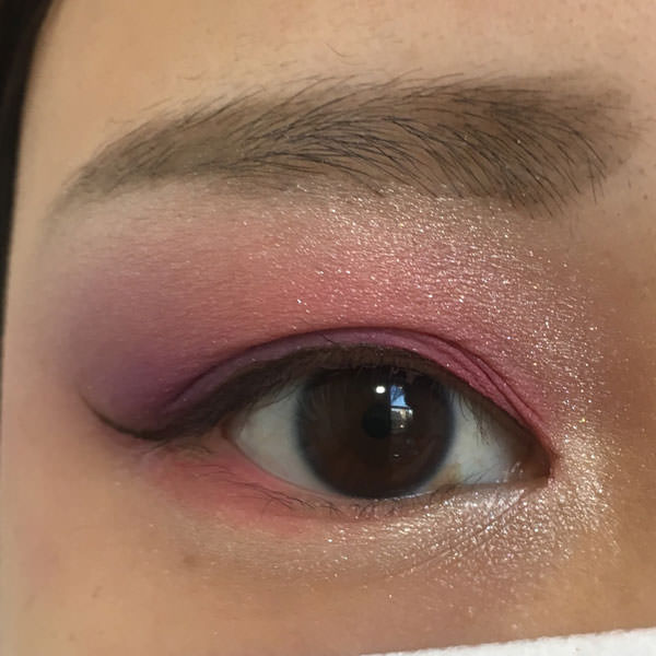 077eyeshadow-nurikata