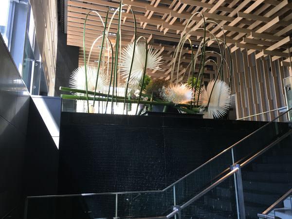 080capitol-hotel