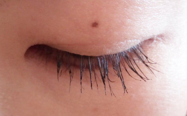 105volumemascara