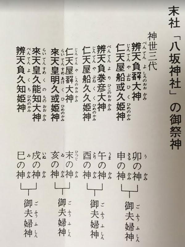 2-3okimiya