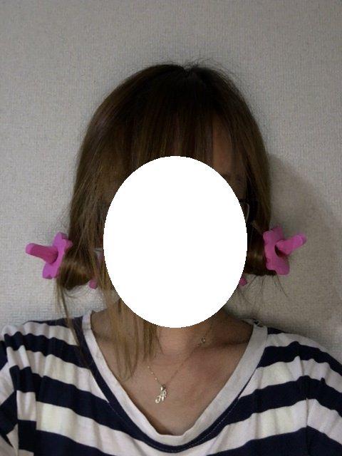3-15aironnashicaru