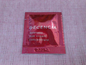 4-3_decencia