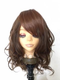 巻き髪を長持ちさせる方法~カールアイロンで巻く編