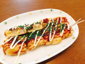 5-6takoyaki