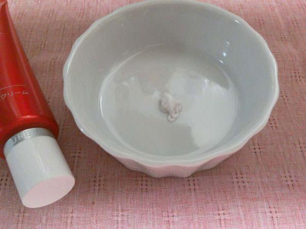 6-4_bihaku_cream_cfr