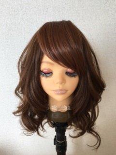 巻き髪にする方法~カールアイロン初級者編