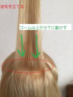 anayukikotsuare011